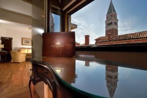 San Marco Palace - AbcAlberghi.com