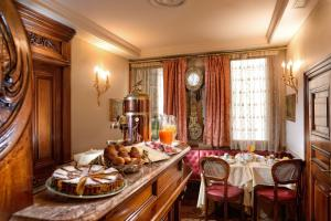 Bellevue & Canaletto Suites (15 of 27)