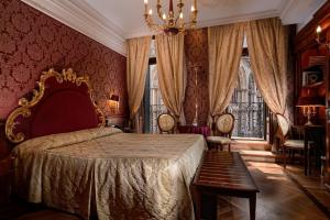 Bellevue & Canaletto Suites (10 of 27)