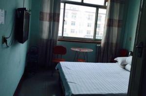 Leifeng Hotel