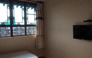 Fengshengchang Inn, Гостевые дома  Пинъяо - big - 6