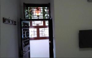 Fengshengchang Inn, Гостевые дома  Пинъяо - big - 5
