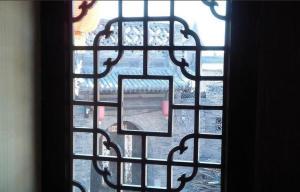 Fengshengchang Inn, Гостевые дома  Пинъяо - big - 17