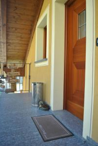 Apartment Centro Storico - AbcAlberghi.com