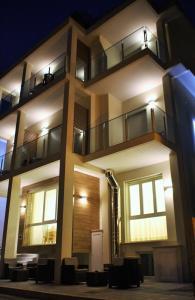 Hotel Villa Enea - AbcAlberghi.com