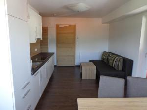 Ladis Living, Apartmanok  Ladis - big - 3