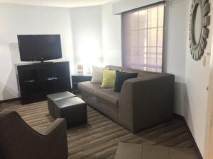 Hyatt House Los Angeles El Segundo, Отели  Эль-Сегундо - big - 7