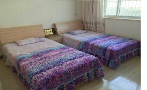 Gucheng Xinqu Zhang Jinxia Farmstay, Farm stays  Yangcheng - big - 1