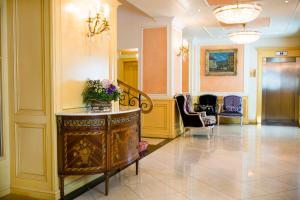 Royal Palace Hotel (4 of 39)