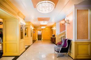 Royal Palace Hotel (21 of 39)