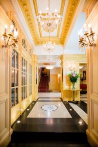 Royal Palace Hotel (3 of 39)