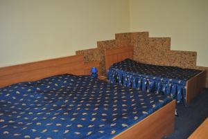 Inn Lisova Pisnya, Hotels  Zvinyach - big - 9