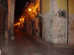 Casa Rossa - AbcAlberghi.com