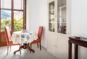 Appartamento Alesya - AbcAlberghi.com