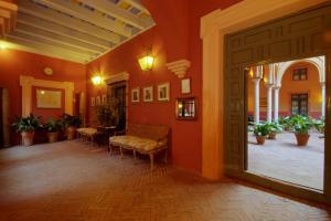 Casa Palacio de Carmona (14 of 132)