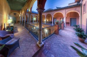 Casa Palacio de Carmona (9 of 132)