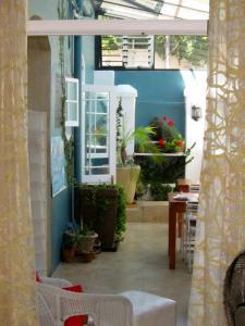 Avatara Bed & Breakfast, Penzióny  Kapské Mesto - big - 18