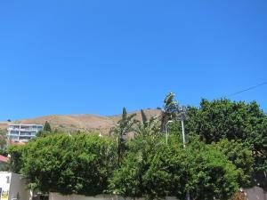 Avatara Bed & Breakfast, Penzióny  Kapské Mesto - big - 17