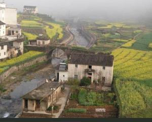 Jixi Shanchuan Home Inn, Hotel  Jixi - big - 7