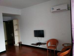 Jixi Shanchuan Home Inn, Hotel  Jixi - big - 2