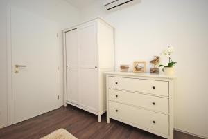 Apartments Jolara, Апартаменты  Мимице - big - 60