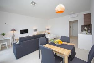 Apartments Jolara, Апартаменты  Мимице - big - 17