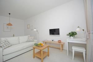 Apartments Jolara, Апартаменты  Мимице - big - 59