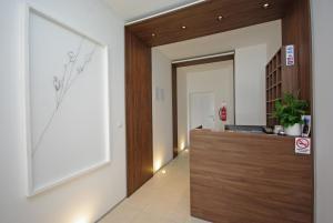 Apartments Jolara, Апартаменты  Мимице - big - 94