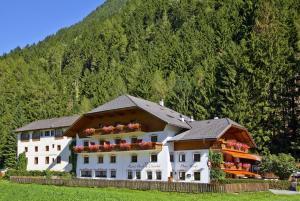 Hotel Bad Winkel - AbcAlberghi.com