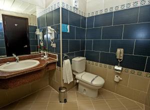 Disount Hotel Selection Ägypten Hurghada Sentido Mamlouk - Badezimmer fliesen berechnen