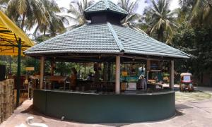 Royal Orchid Resort & Convention Centre, Rezorty  Bangalore - big - 21