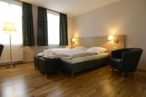 Apartment Hotel Rüther