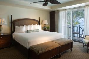 Kimpton Vero Beach Hotel & Spa (1 of 35)