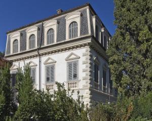 Villa Bracco