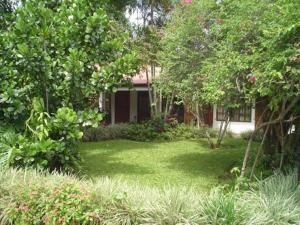 Hotel Villas Colibri, Hotels  Alajuela - big - 3