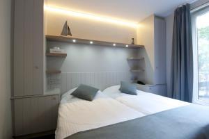 Hotel Bilderdijk(De Haan)