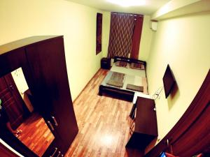 3d Hostel, Ostelli  Odessa - big - 15