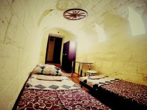 3d Hostel, Ostelli  Odessa - big - 16