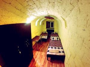3d Hostel, Ostelli  Odessa - big - 13