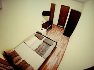 3d Hostel, Ostelli  Odessa - big - 1