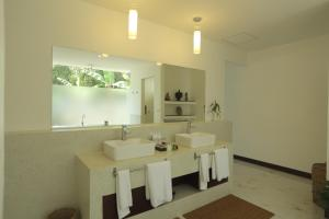 Tropic Jungle Boutique Hotel (Formerly Tropicana Residence), Hotely  Siem Reap - big - 9