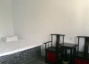 Pingyao Helanqiao Hotel, Penzióny  Pingyao - big - 3