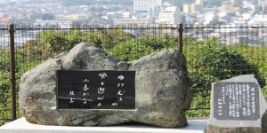 Nishitetsu Resort Inn Beppu, Hotels  Beppu - big - 70