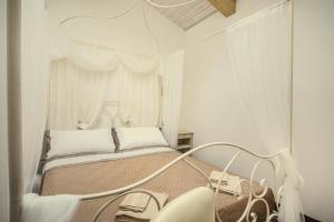 Le Stanze Di Leonardo, Guest houses  Cesenatico - big - 31