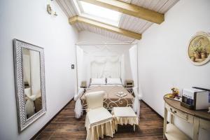 Le Stanze Di Leonardo, Guest houses  Cesenatico - big - 30