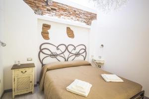 Le Stanze Di Leonardo, Guest houses  Cesenatico - big - 3
