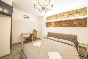 Le Stanze Di Leonardo, Vendégházak  Cesenatico - big - 26