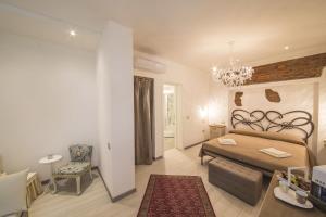 Le Stanze Di Leonardo, Guest houses  Cesenatico - big - 25