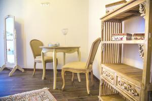 Le Stanze Di Leonardo, Guest houses  Cesenatico - big - 11