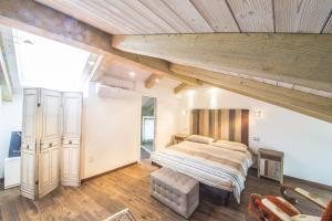 Le Stanze Di Leonardo, Guest houses  Cesenatico - big - 6